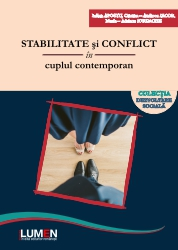 Stabilitate si conflict in cuplul contemporan