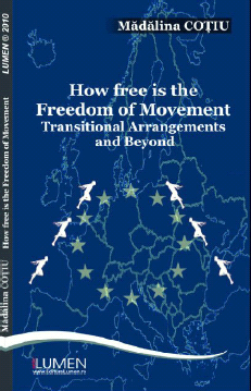 How Free is the Freedom of Movement?