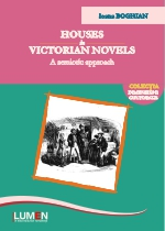 Houses in Victorian Novels