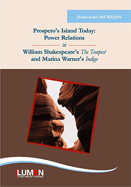 Prospero's Island Today: Power Relations in William Shakespear