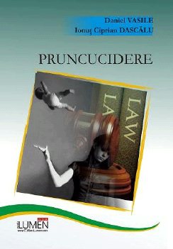 Pruncucidere