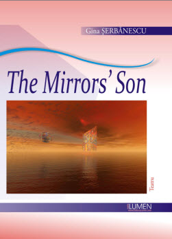 The mirrors son
