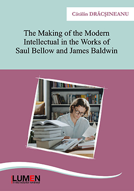 The Making of the Modern Intellectual in the Works of Saul Bello