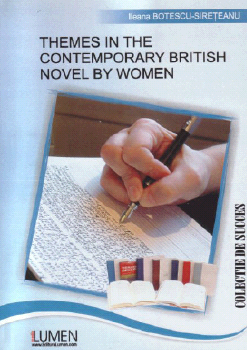 Themes in the Contemporary British Novel by Women